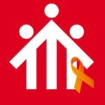 salesianospaseo
